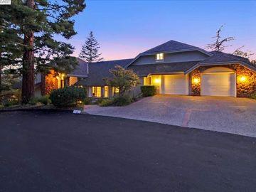 89 Saint Andrews Ln, Roundhill Estate, CA