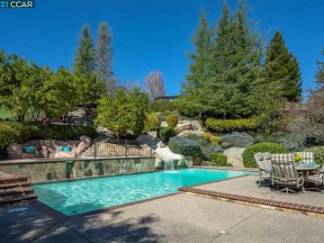 89 Tumbleweed Ct, Bollinger Hills, CA