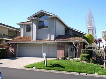 891 Redwood Dr Danville CA Home. Photo 1 of 1