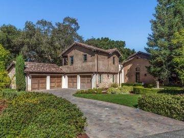 893 Laverne Way Los Altos CA Home. Photo 1 of 40