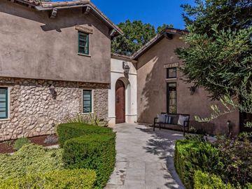 893 Laverne Way Los Altos CA Home. Photo 2 of 40
