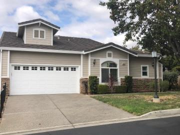 9003 Village View Dr, San Jose, CA