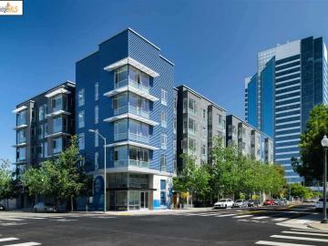 901 Jefferson St unit #110, Oakland, CA