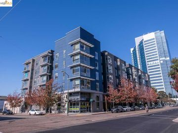 901 Jefferson St unit #216, Oakland, CA