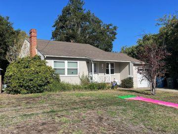903 Laurel Ave, Menlo Park, CA