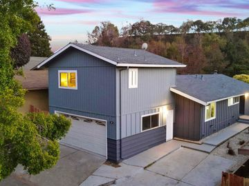 9036 Golf Links Rd, Oak Knoll, CA