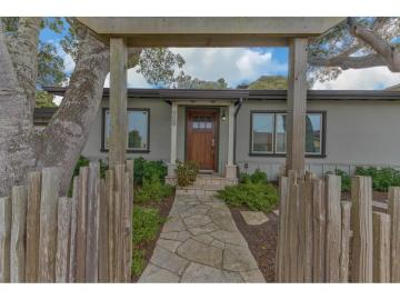 909 Ruth Ct, Pacific Grove, CA