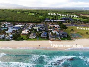 91-069 Fort Weaver Rd, Ewa Beach, HI