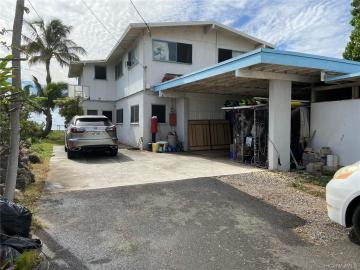 91-409 Ewa Beach Rd Ewa Beach HI Home. Photo 2 of 13