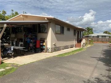 91-409 Ewa Beach Rd Ewa Beach HI Home. Photo 3 of 13