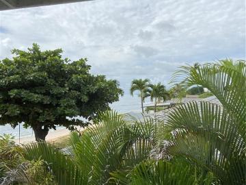 91-409 Ewa Beach Rd Ewa Beach HI Home. Photo 4 of 13