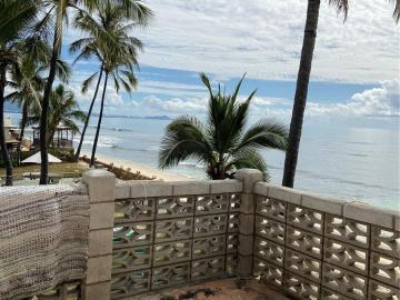 91-409 Ewa Beach Rd Ewa Beach HI Home. Photo 5 of 13