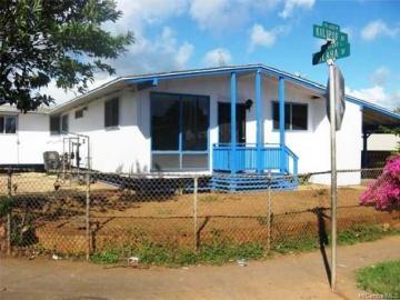 91-604 Kilipoe St Ewa Beach HI Home. Photo 1 of 7