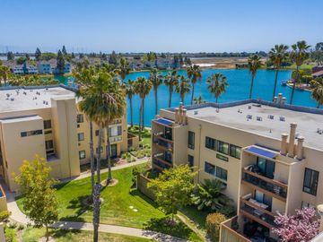 918 Beach Park Blvd unit #53, Foster City, CA