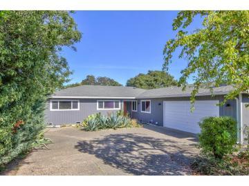 9285 Canyon Oak Rd, Prunedale, CA
