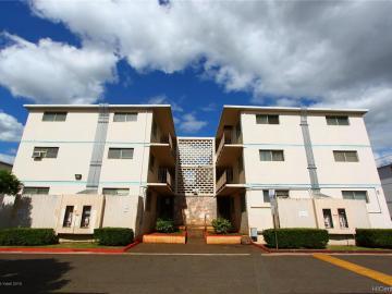 94-245 Leowahine St unit #3019, Waipahu-lower, HI