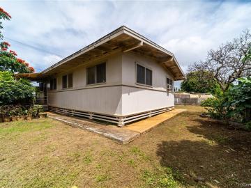94-383 Waipahu St, Waipahu-lower, HI