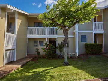 94-615 Kahakea St #10E, Waipahu, HI, 96797 Townhouse. Photo 2 of 23