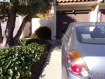 94 Villa Dr, San Pablo, CA