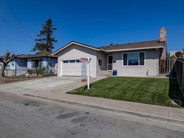 941 Suiter St, Hollister, CA