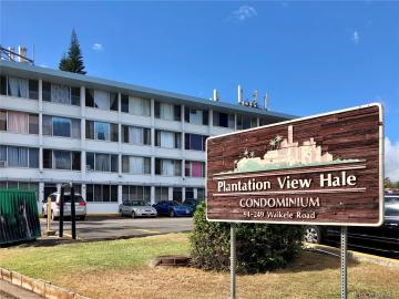 94-249 Waikele Rd unit #B313, Waipahu-lower, HI