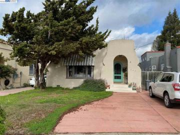 948 Alice Ave San Leandro CA Home. Photo 1 of 1