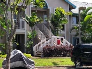 94-870 Lumiauau St, Waikele, HI