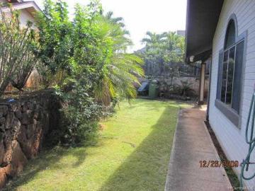 95-1044 Ahikao St Mililani HI Home. Photo 2 of 2