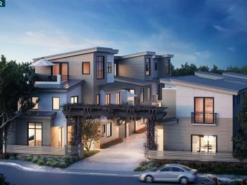 964 Mountain View Dr, Lafayette, CA