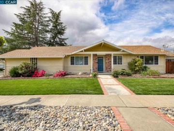 955 Oasis Dr, Colony Park, CA