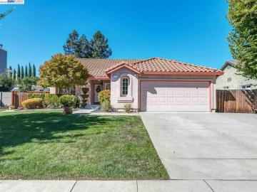 957 Hollice Ln, Windmill Springs, CA