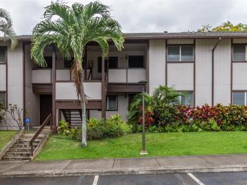 96-226 Waiawa Rd, Pearl City-lower, HI