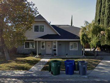 961 Elm Ave, Gustine, CA