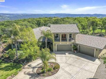 9659 Stern Ln, Browns Valley, CA
