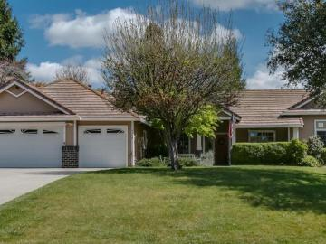 9704 Ranchwood Ct, East Oakdale, CA