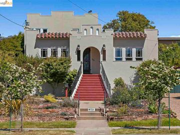 973 Ventura Ave, Upper Albany, CA
