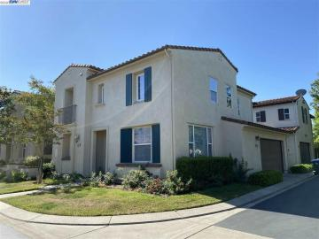 9752 Belladonna Dr, Gale Ranch, CA
