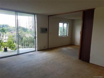 98-1038 Moanalua Rd unit #7-605, Pearlridge, HI