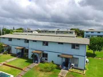 98-1434 Kaahumanu St, Waiau, HI