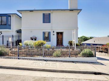 984 Sonoma Ave, Seaside, CA