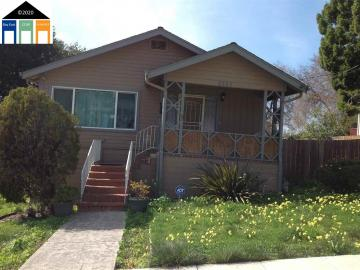 9863 Thermal St, Toler Heights, CA