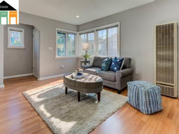 9879 Thermal, Toler Heights, CA