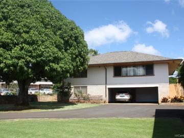 99-052 Moanalua Rd, Aiea Area, HI