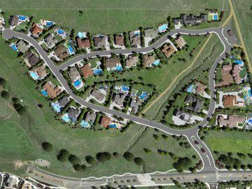 Canyon Estates Cir Lot, American Canyon, CA