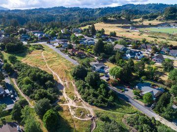 Casa At Sandraya Hts, Scotts Valley, CA