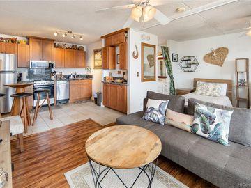 2240 Kuhio Ave unit #2814, Waikiki, HI
