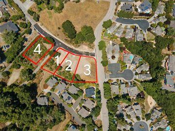 Lot 3 Nashua Dr, Scotts Valley, CA