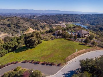 Lot 6 Peacock Ct, Cupertino, CA