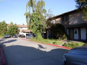 0> Ne Anita Ave, Castro Valley, CA