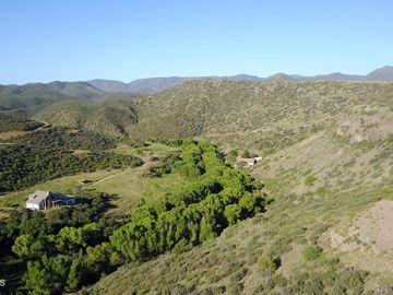 S Sacred River Dr, Under 5 Acres, AZ